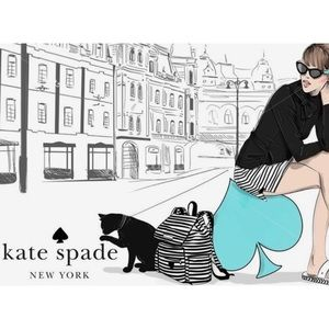 Kate Spade Items